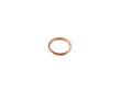 Engine Coolant Temperature Sensor O-Ring