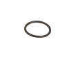Engine Coolant Pipe Gasket